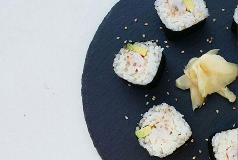 receta-maki-sushi-langostino-aguacate-ido-destacada