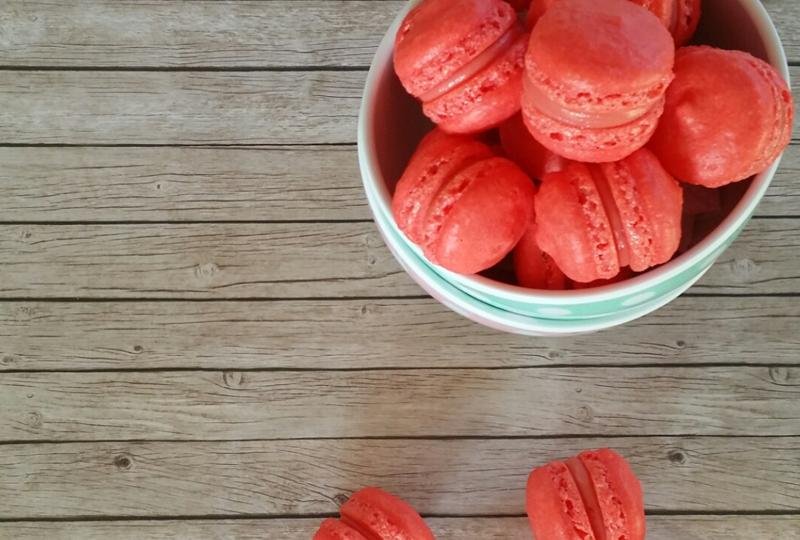 receta-macaron-fresa-imagen-destacada-id