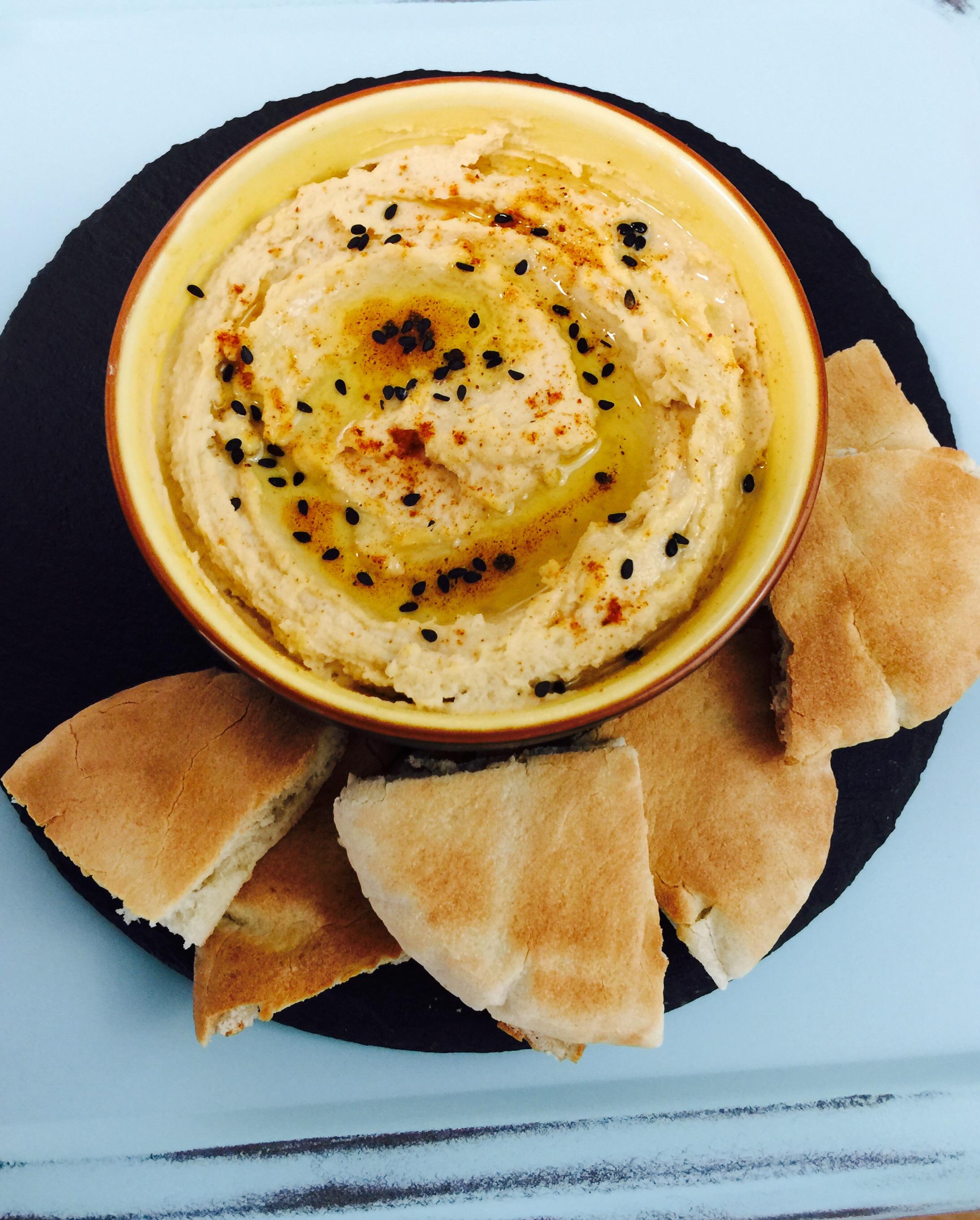receta-hummus-ido-1