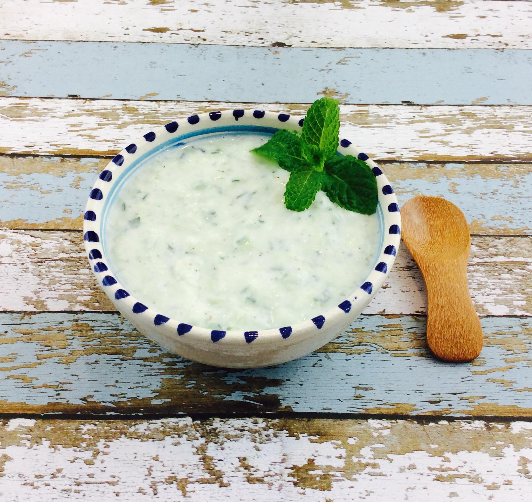 receta-tzatziki-ido