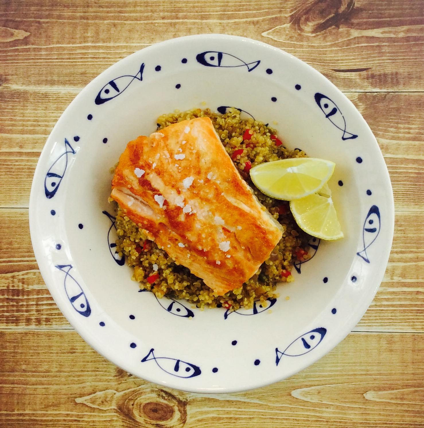 receta-quinoa-salmon-ido