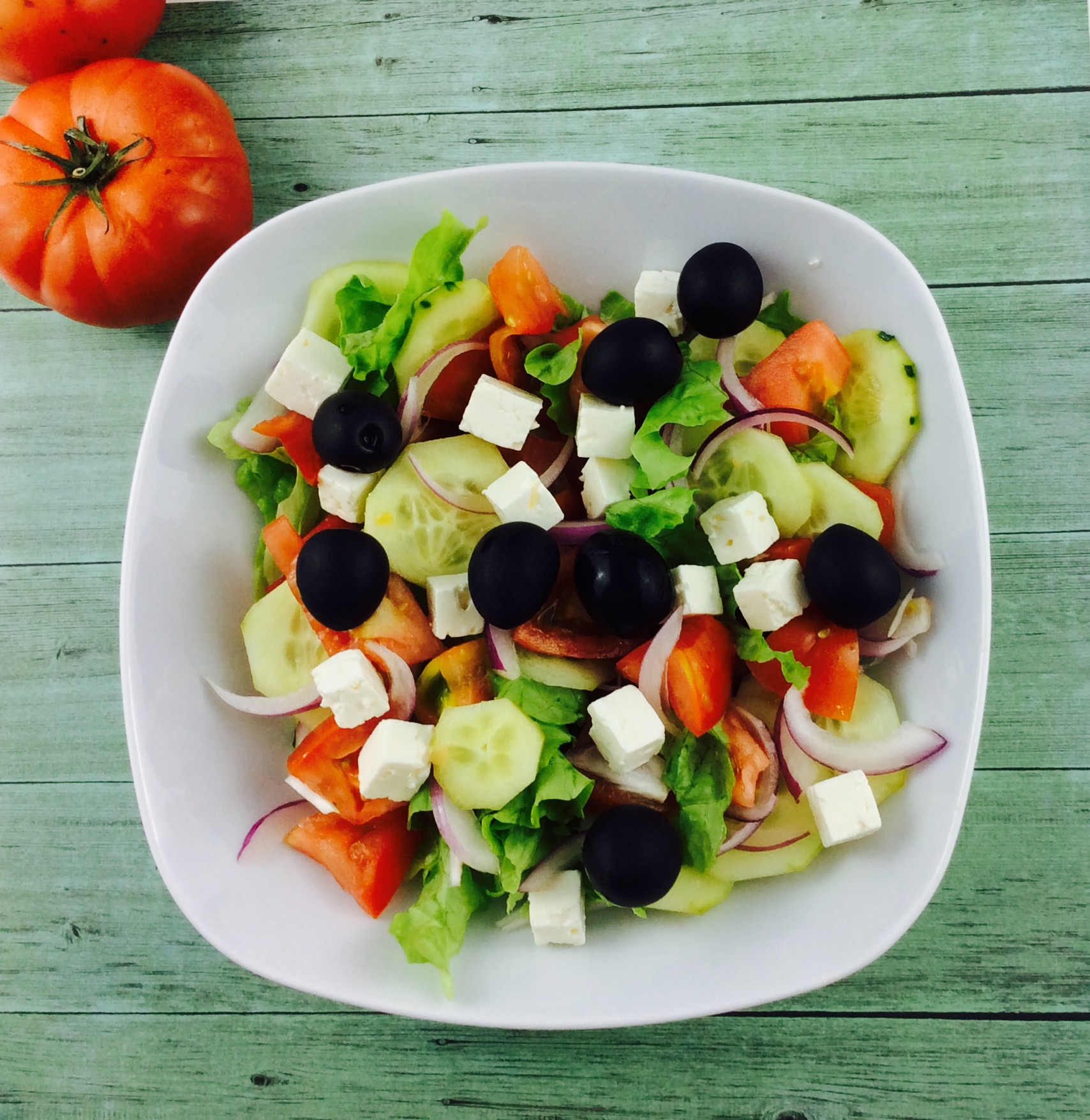 receta-ensalada-griega-ido