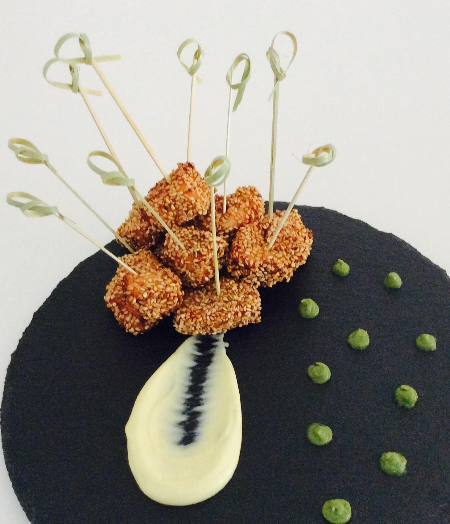 receta-salmon-soja-miel-sesamo-ido-1