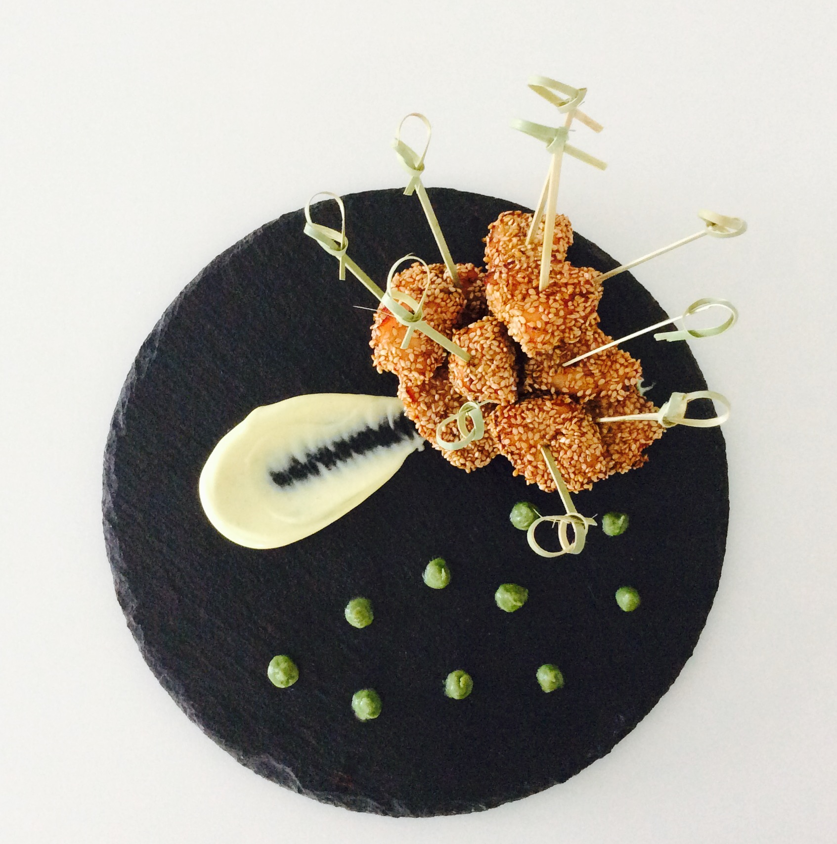 receta-salmon-soja-miel-sesamo-ido