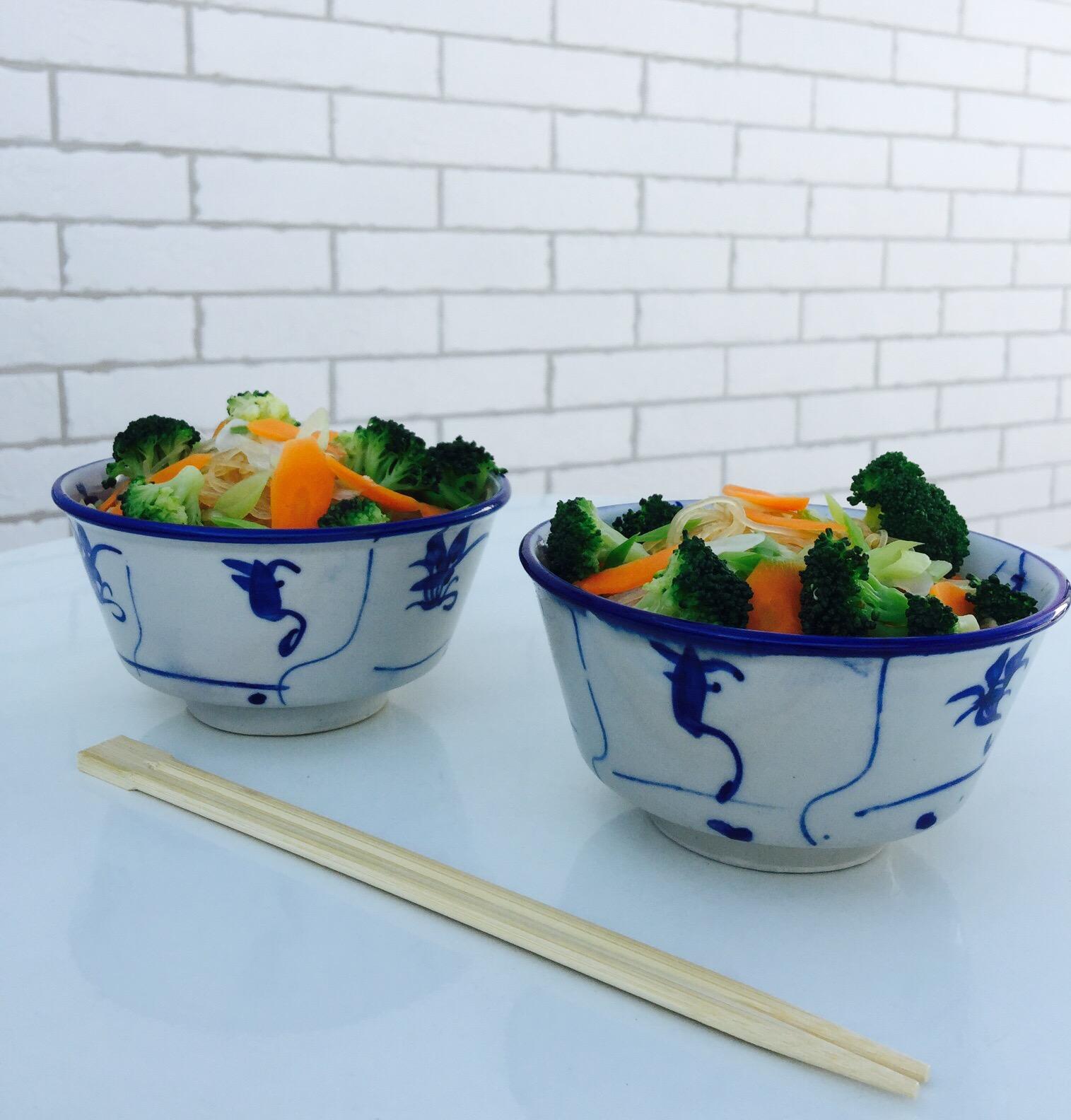 receta-fideos-arroz-verduras-ido