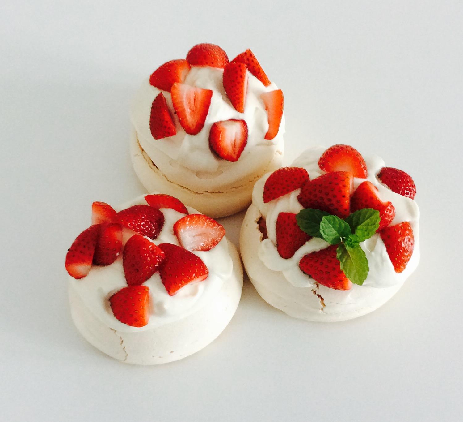 receta-pavlova-fresas-ido-1