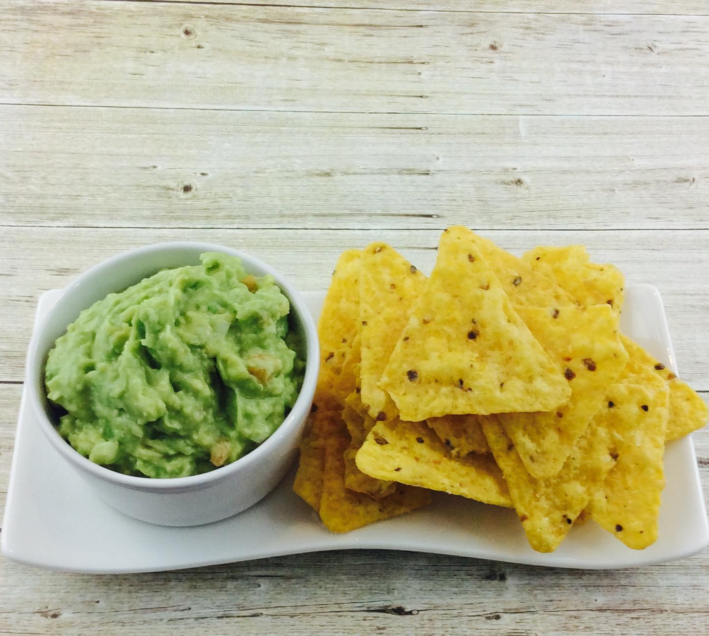 receta-guacamole-ido-1