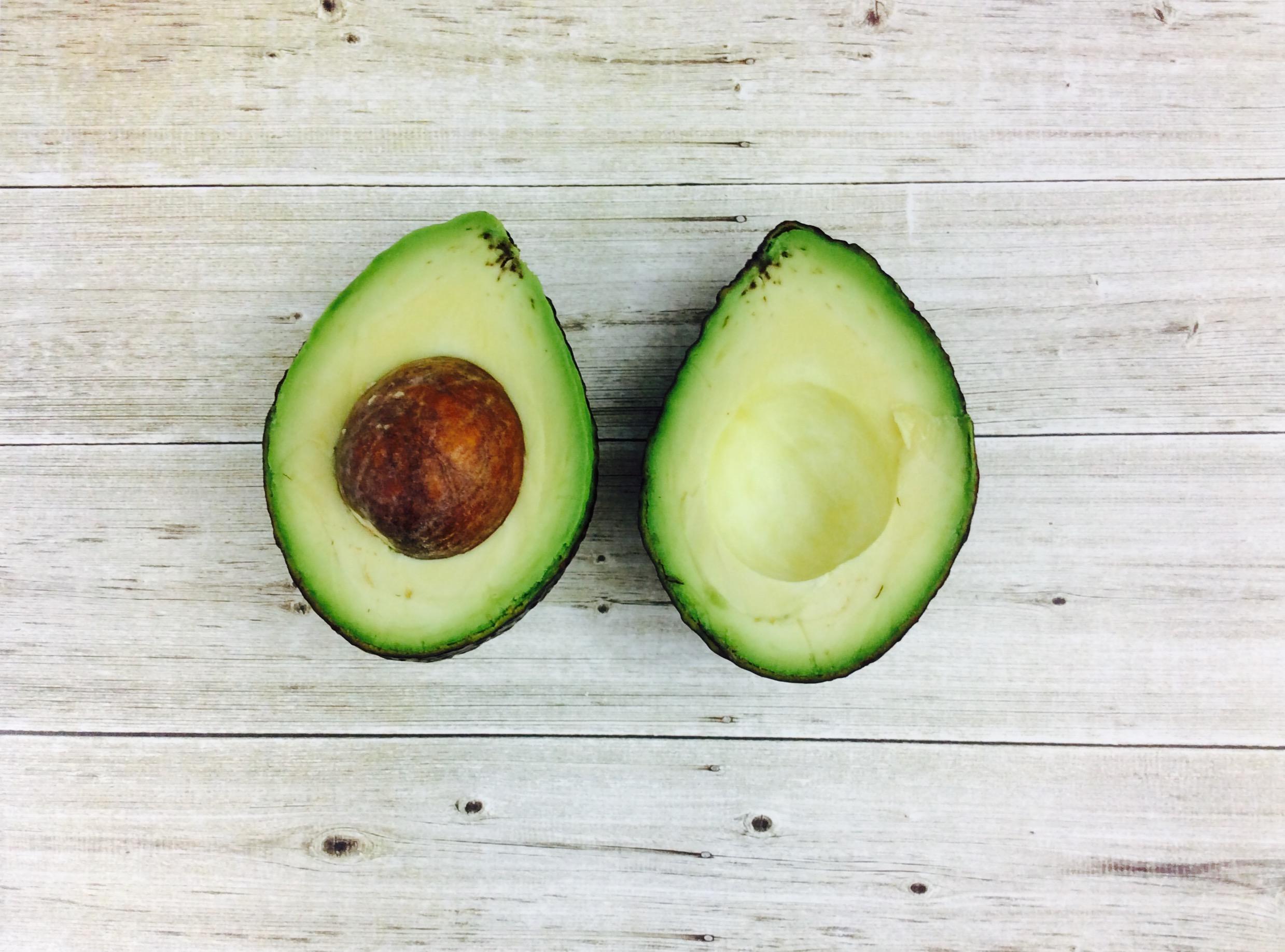 receta-guacamole-ido