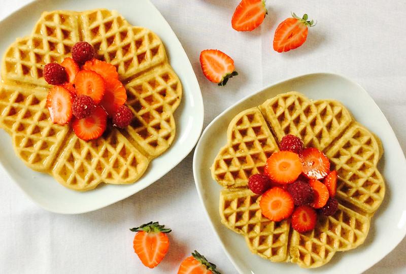 receta-waffle-avena-ido-destacada