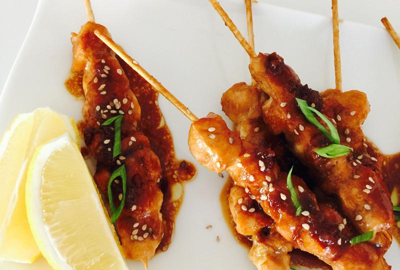 receta-pollo teriyaki-ido-destacada