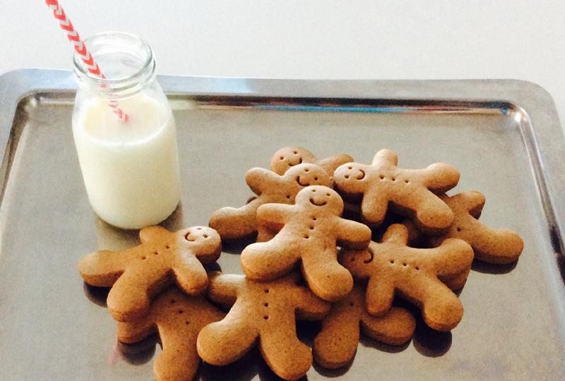receta-gingerbread-galletas-navidad-ido-destacada