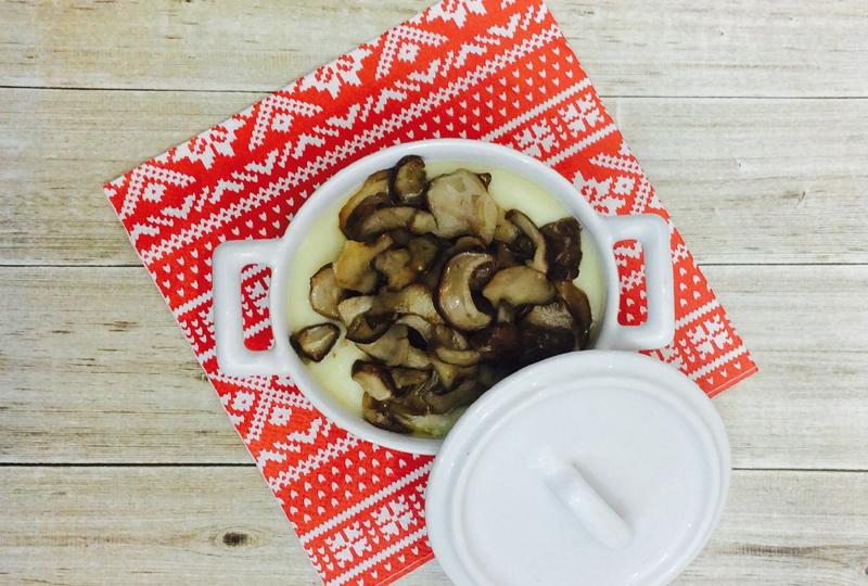 receta-boletus-patata-yema-ido-destacada