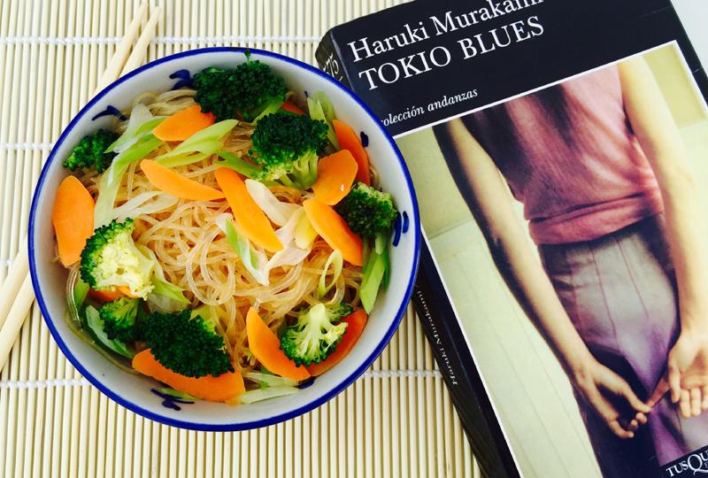 receta-fideos-arroz-verduras-ido-destacada