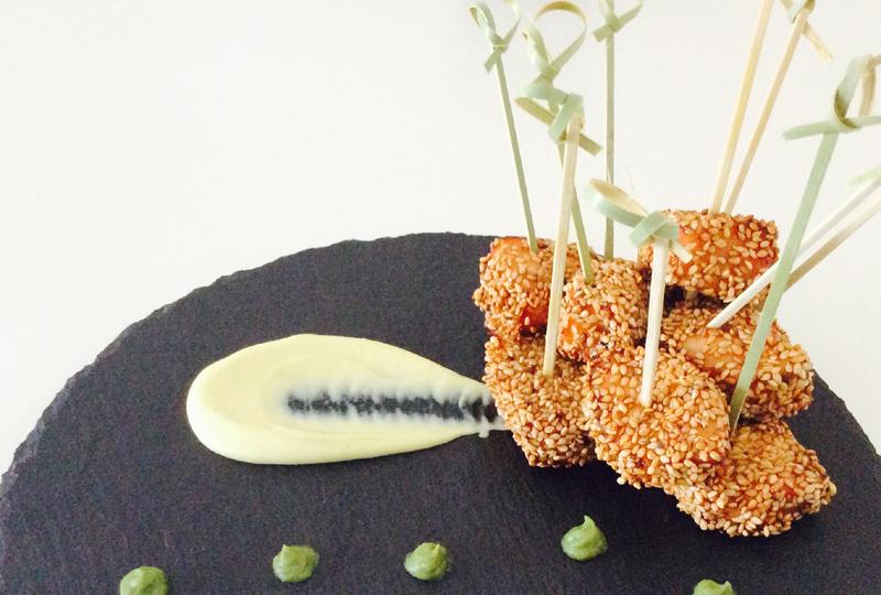 receta-salmon-soja-miel-sesamo-ido-destacada