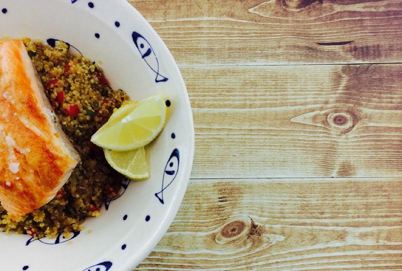 receta-quinoa-salmon-ido-destacada
