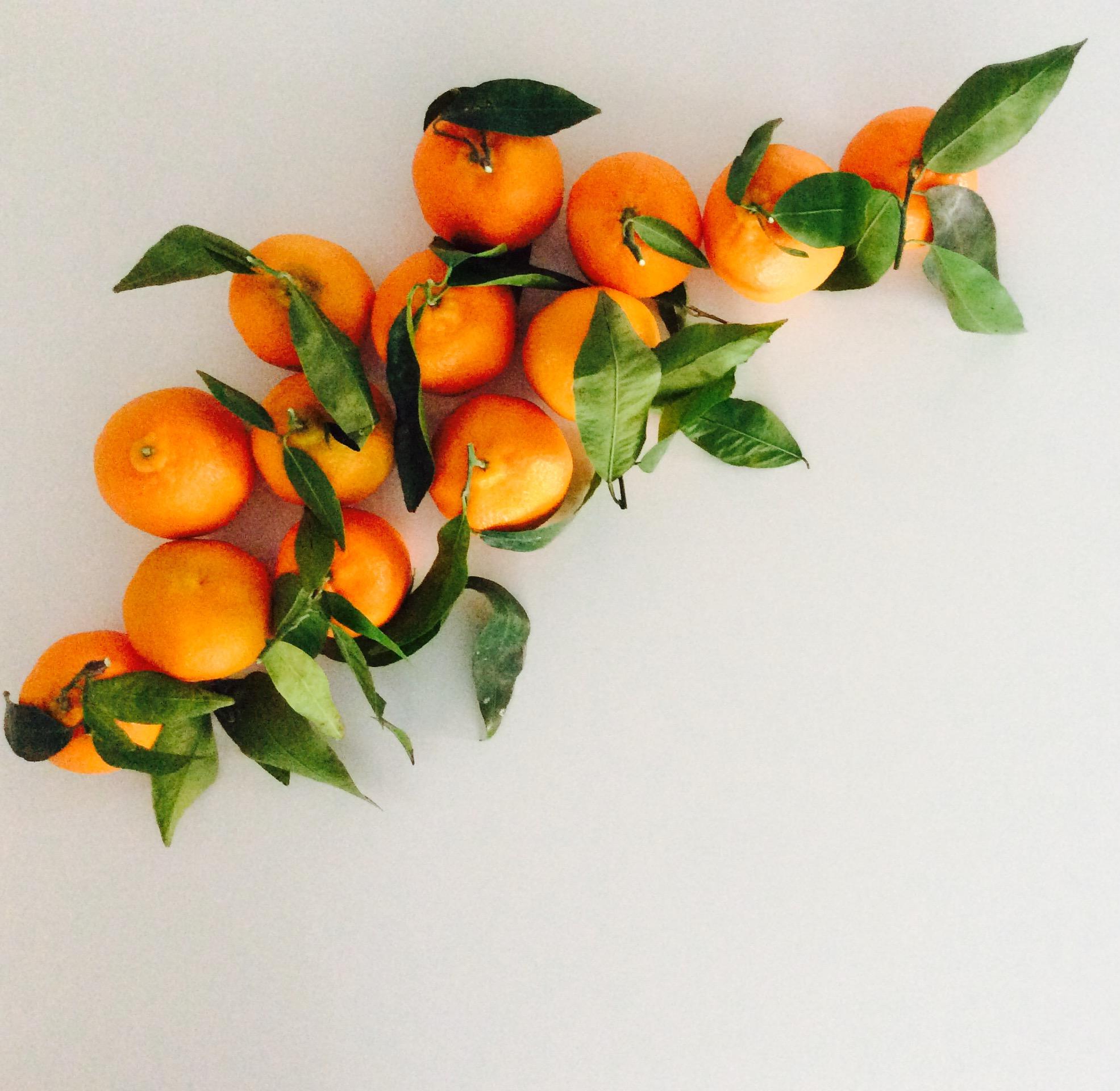 receta-zumo-mandarina y mango-ido