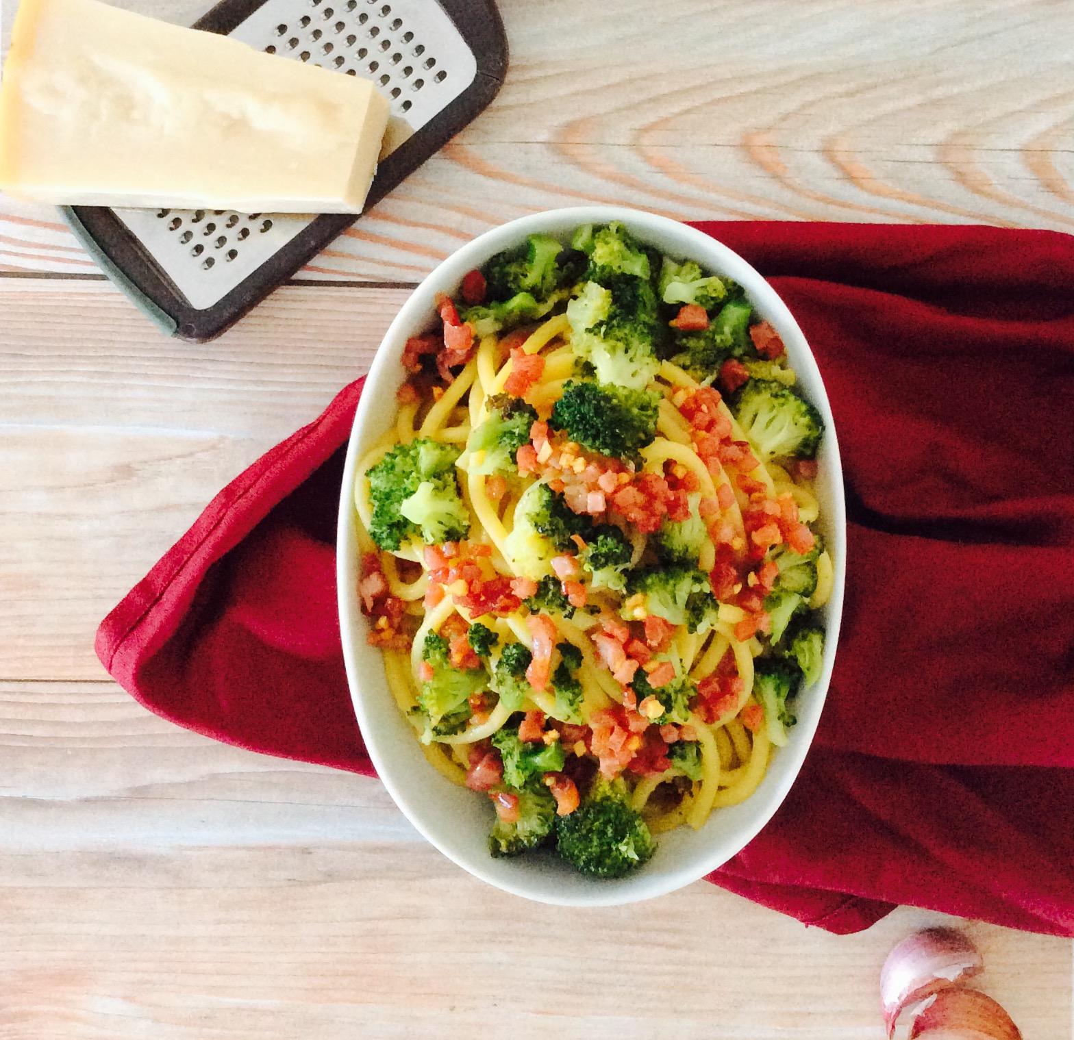 receta-pasta-brocoli-ido