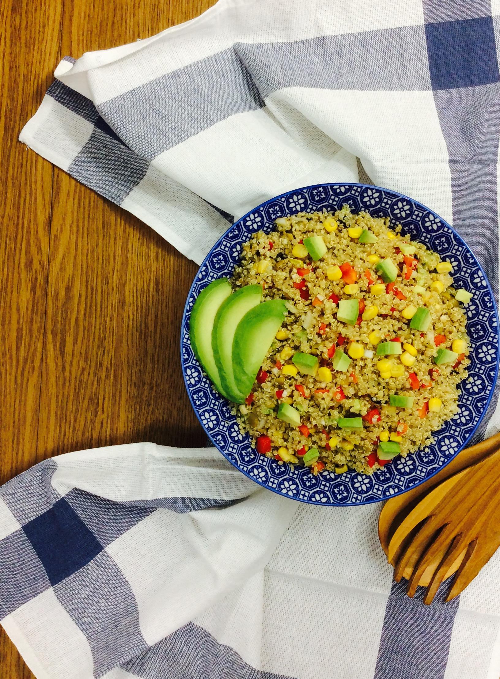 receta-ensalada-quinoa-ido