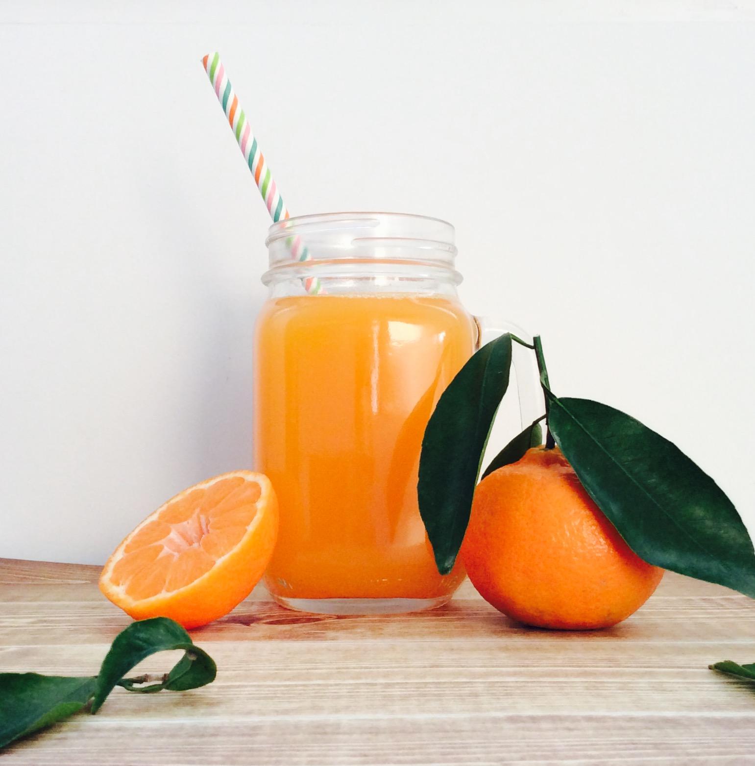 receta-zumo-mandarina y mango-ido-1