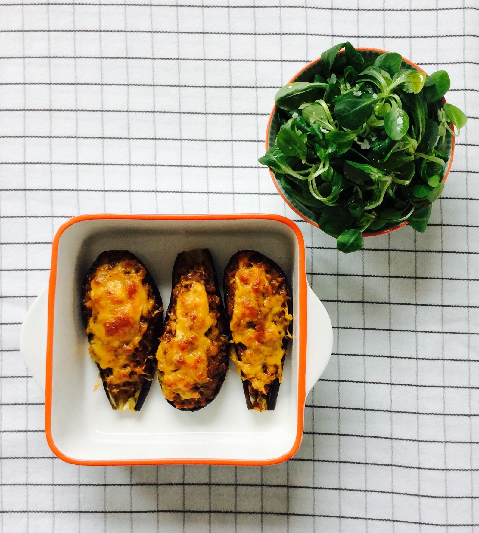 receta-berenjena-gratinada-ido