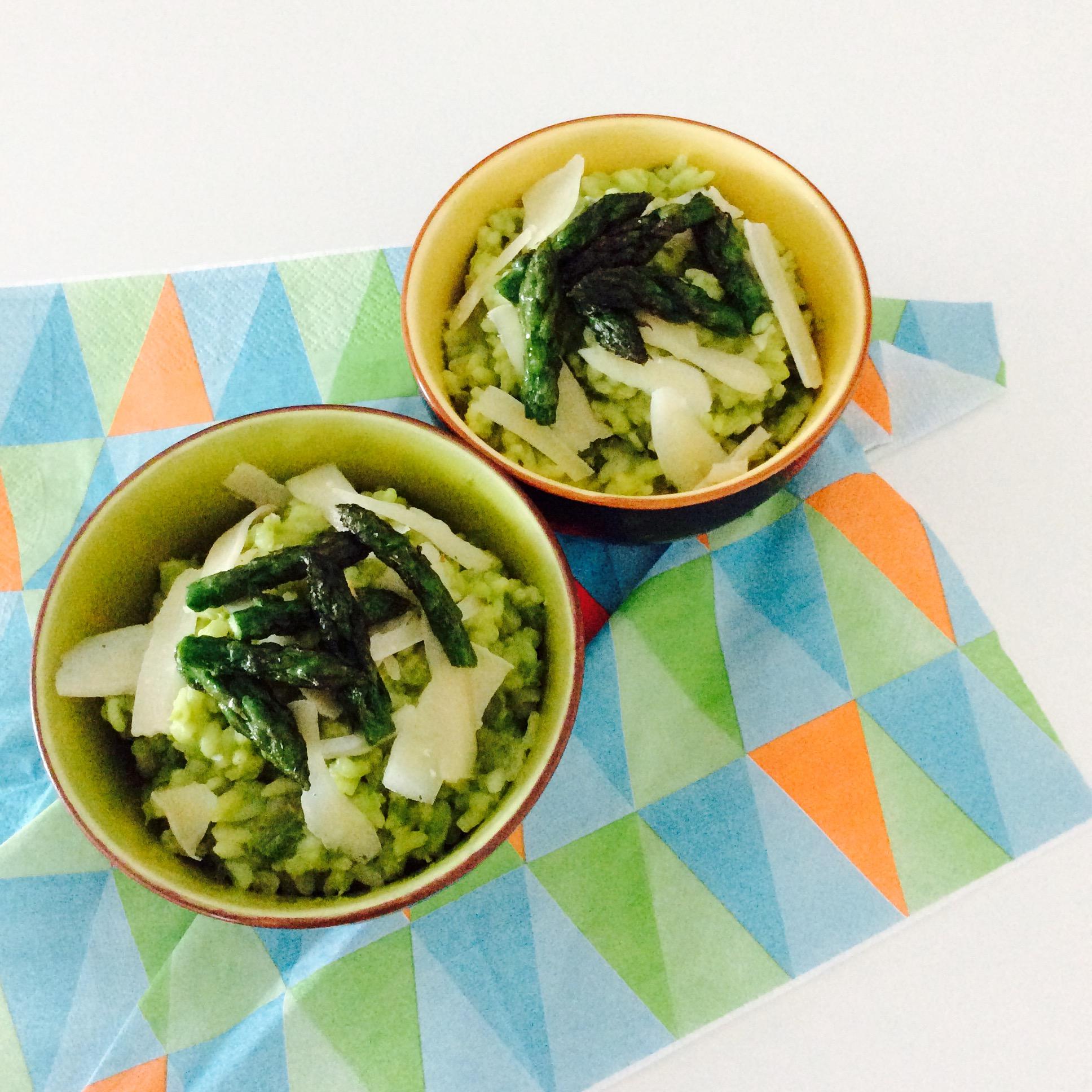 receta-arroz-verde-ido