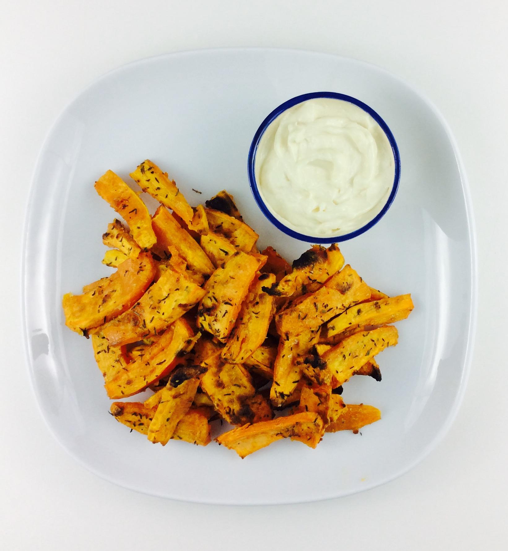 receta-chips-boniato-ido