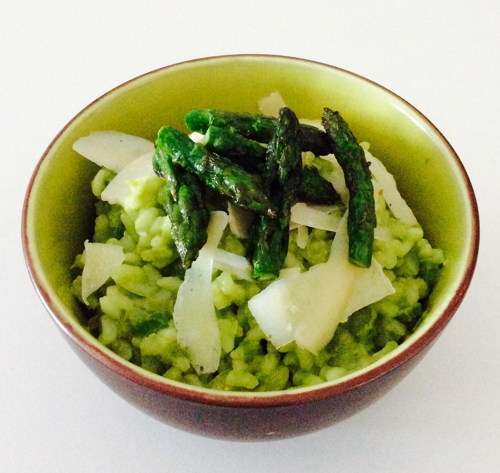 receta-arroz-verde-ido-2