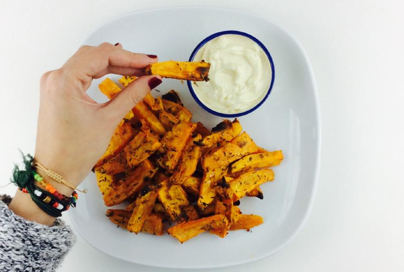 receta-chips-boniato-ido-destacada