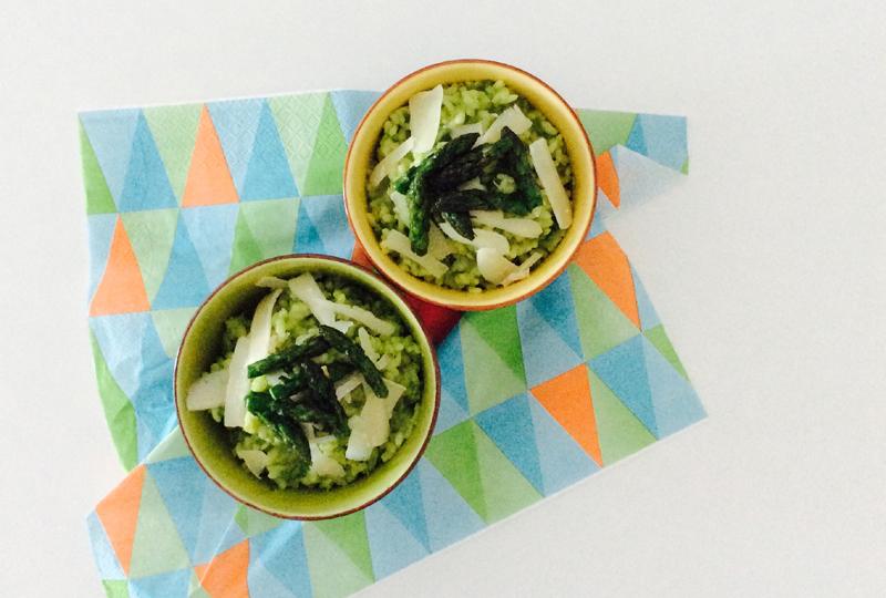 receta-arroz-verde-ido-destacada