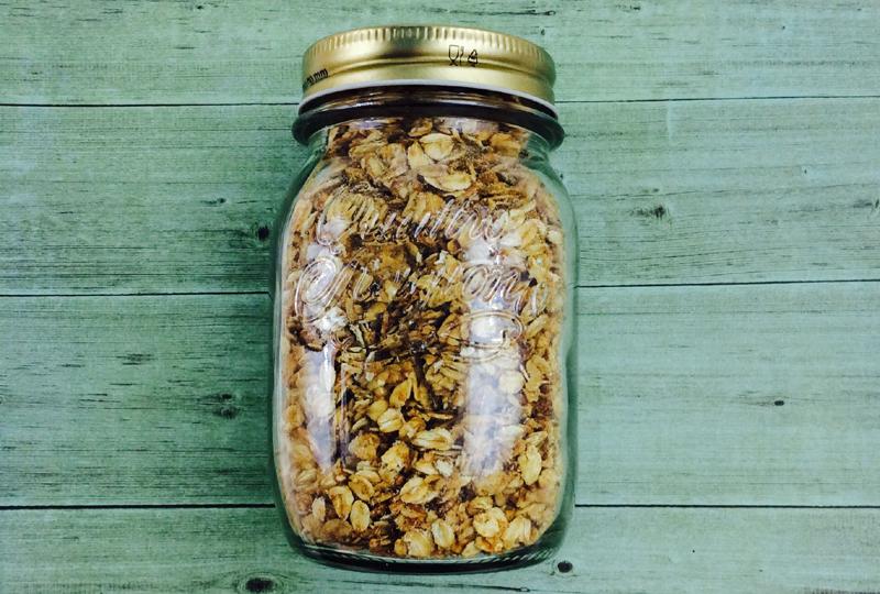 receta-granola-avena-cacahuete-miel-ido-destacada