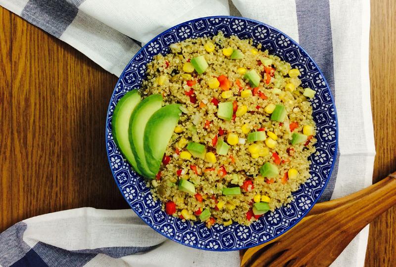 receta-ensalada-quinoa-ido-destacada