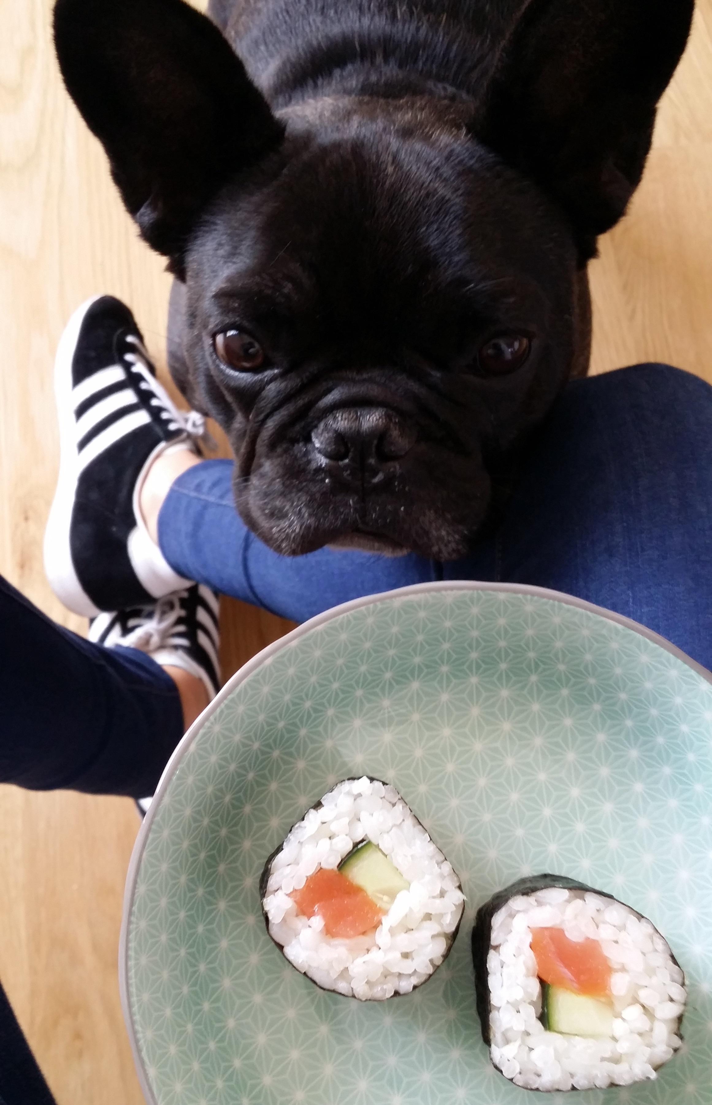 receta-maki-sushi-salmon-ido