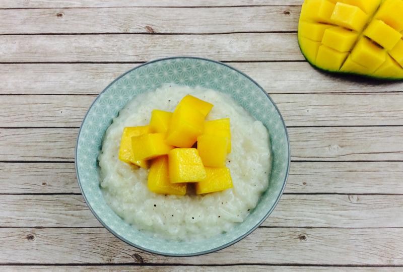 receta-arroz-leche de coco-mango-ido-destacada
