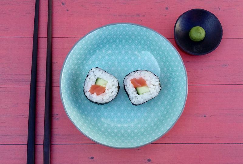 receta-maki-sushi-salmon-ido-destacada