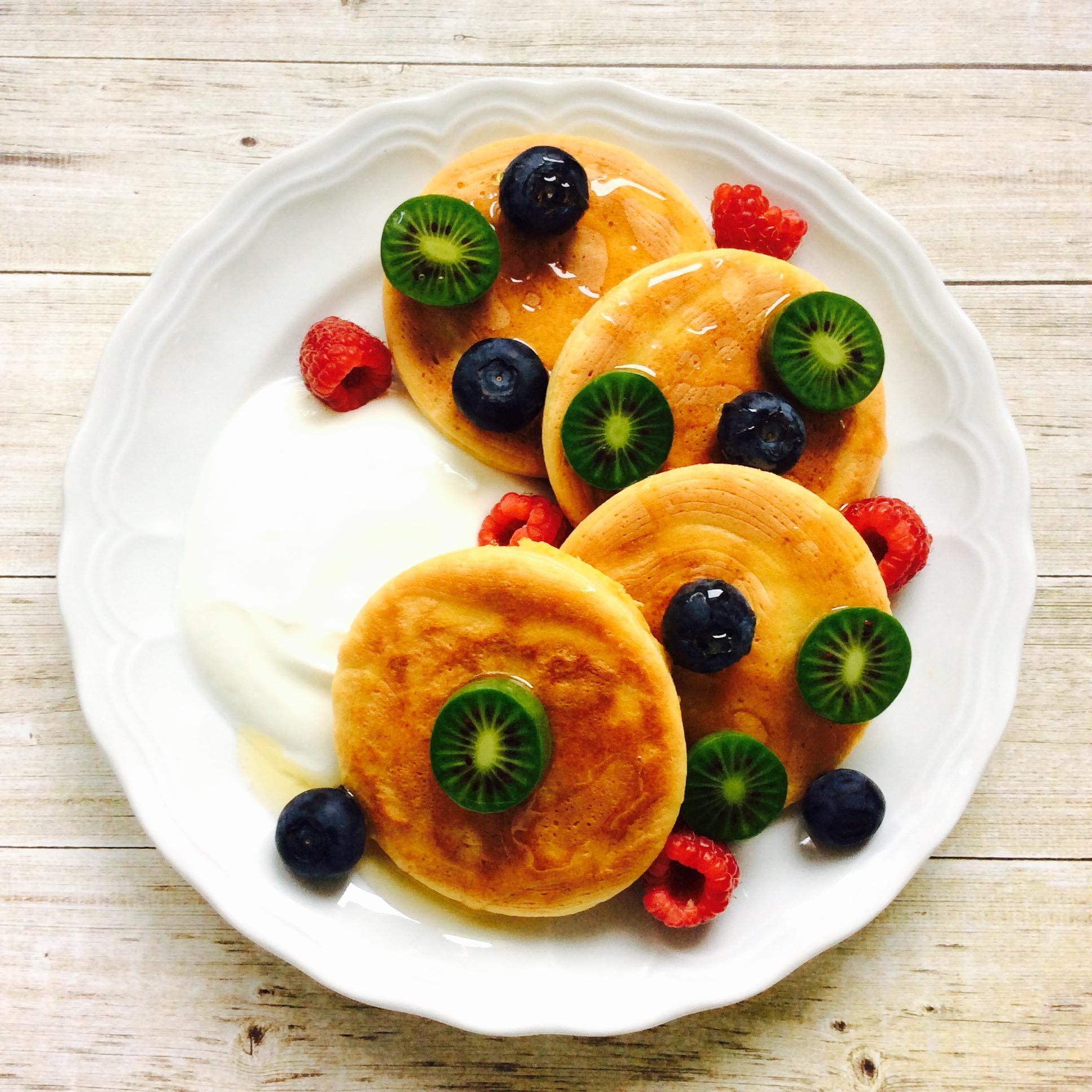 receta-tortitas-americanas-ido-3