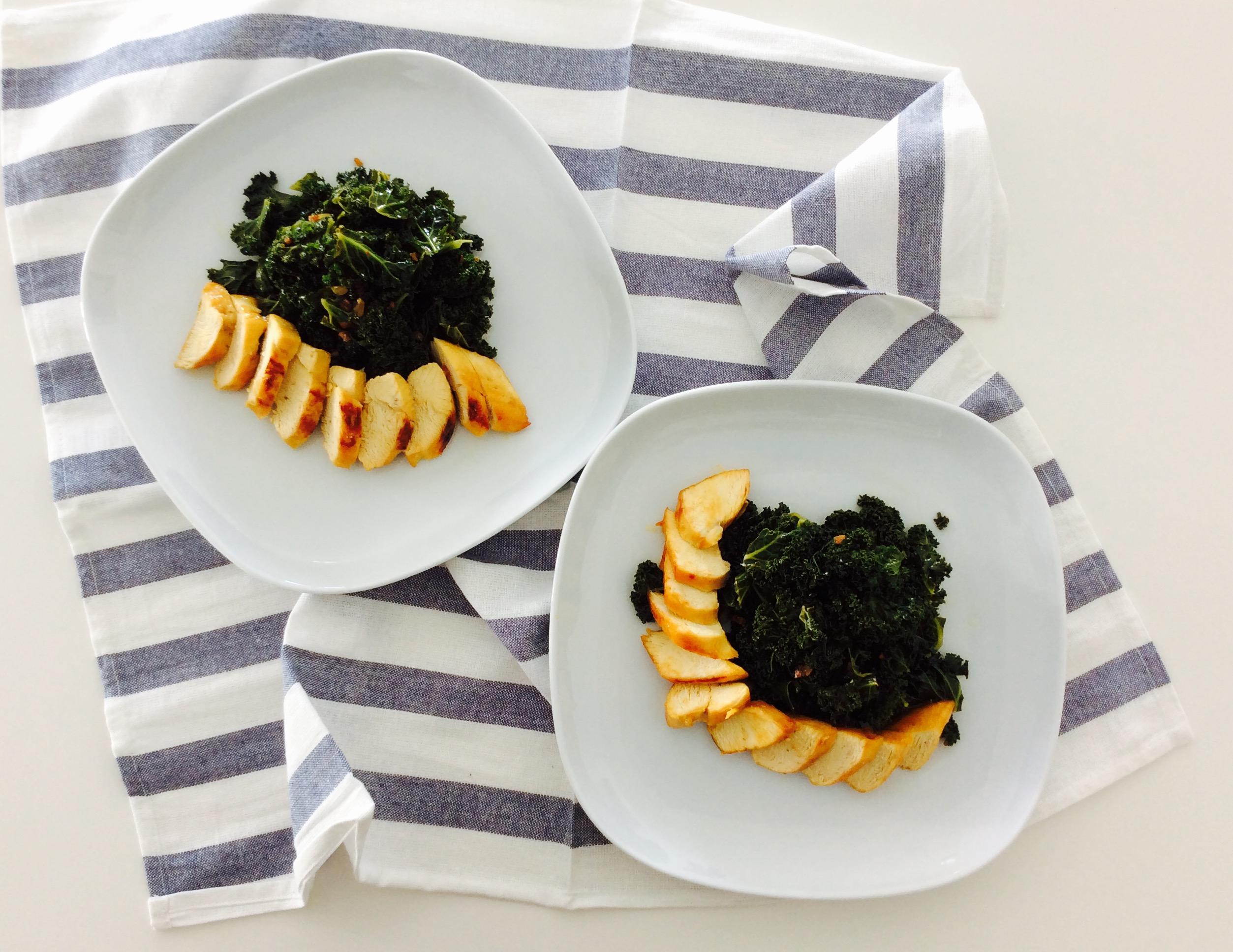 receta-pollo-miel y mostaza-ido-1