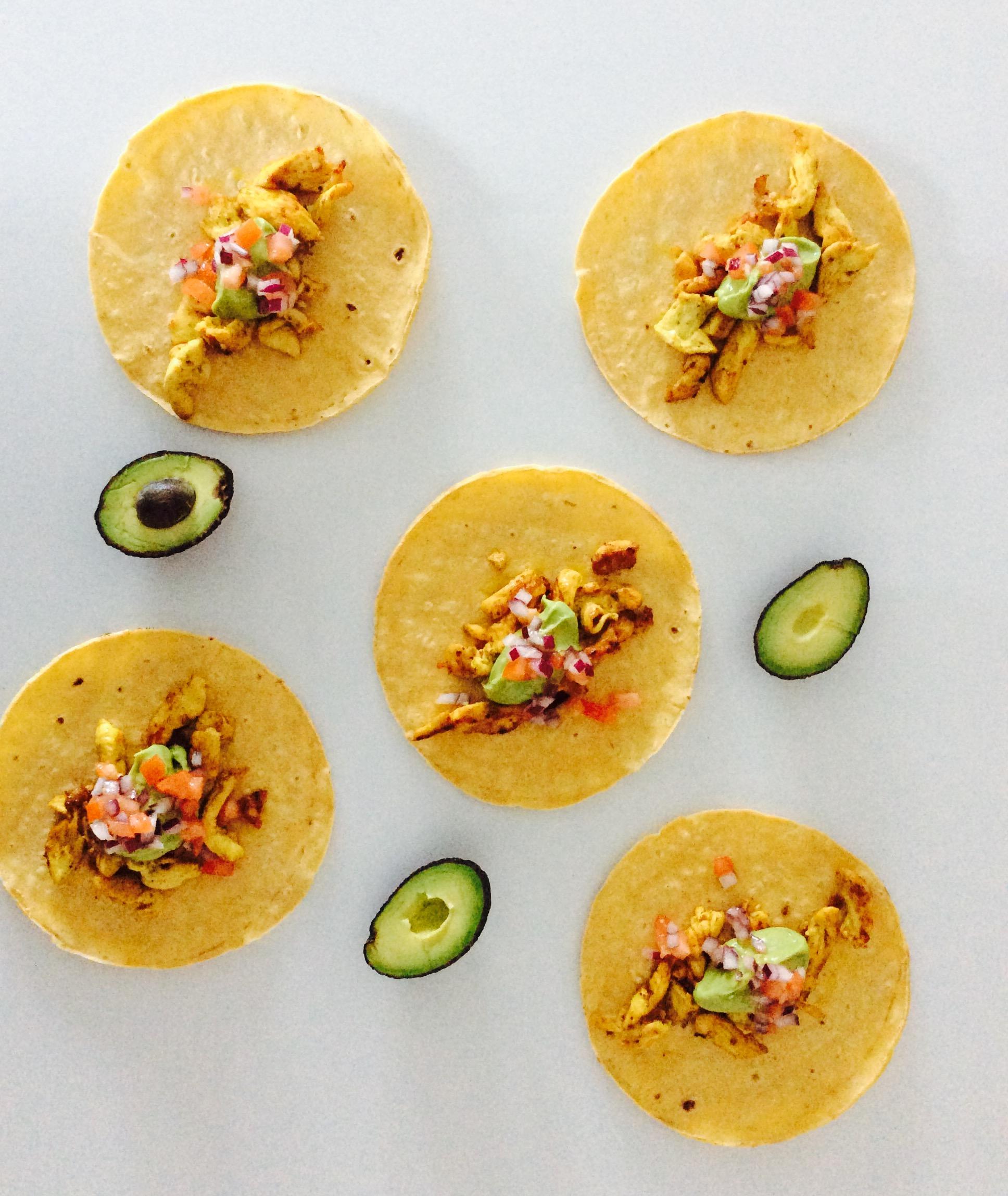receta-tacos-de-pollo-ido