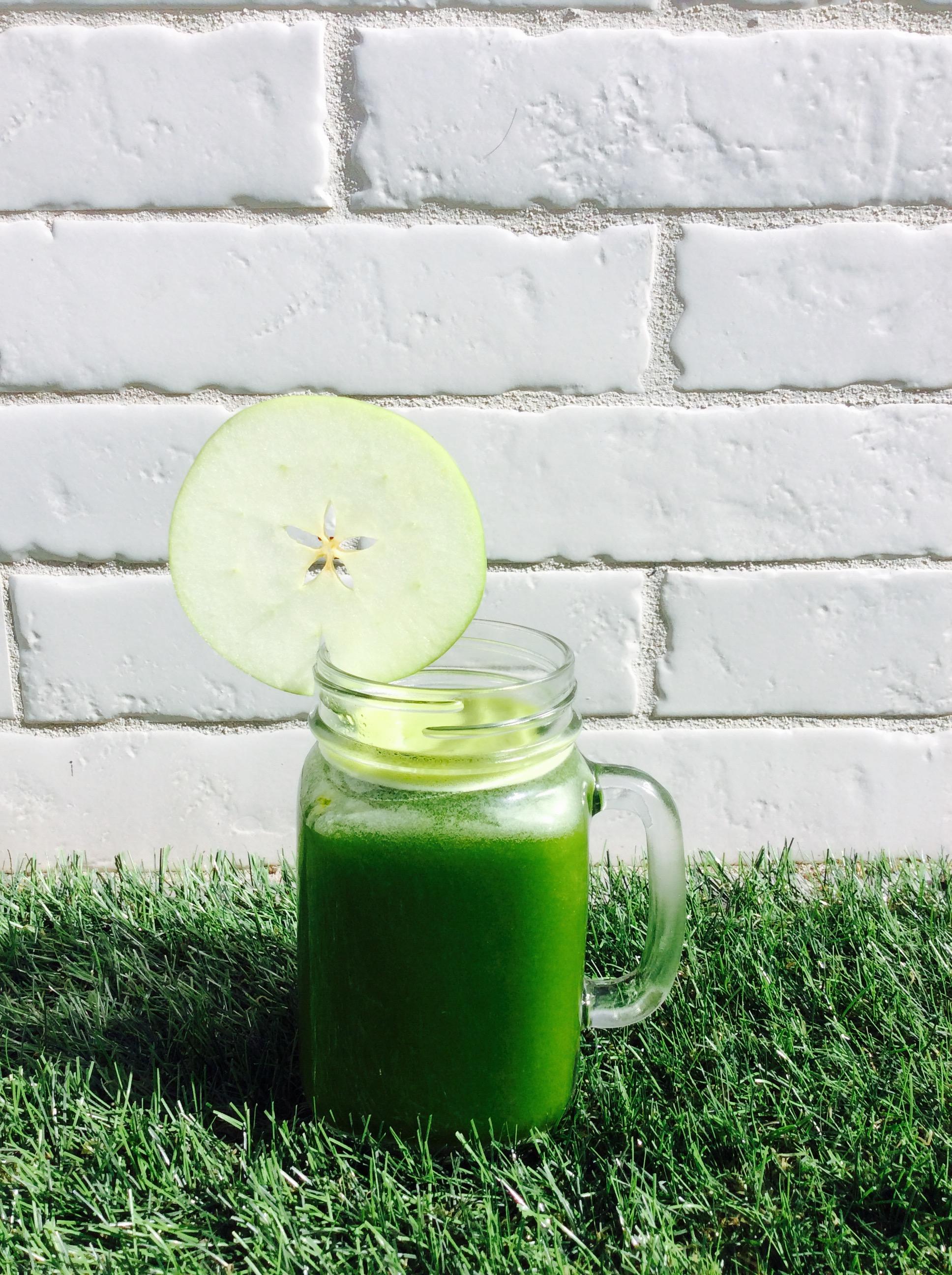 receta-zumo-verde-ido