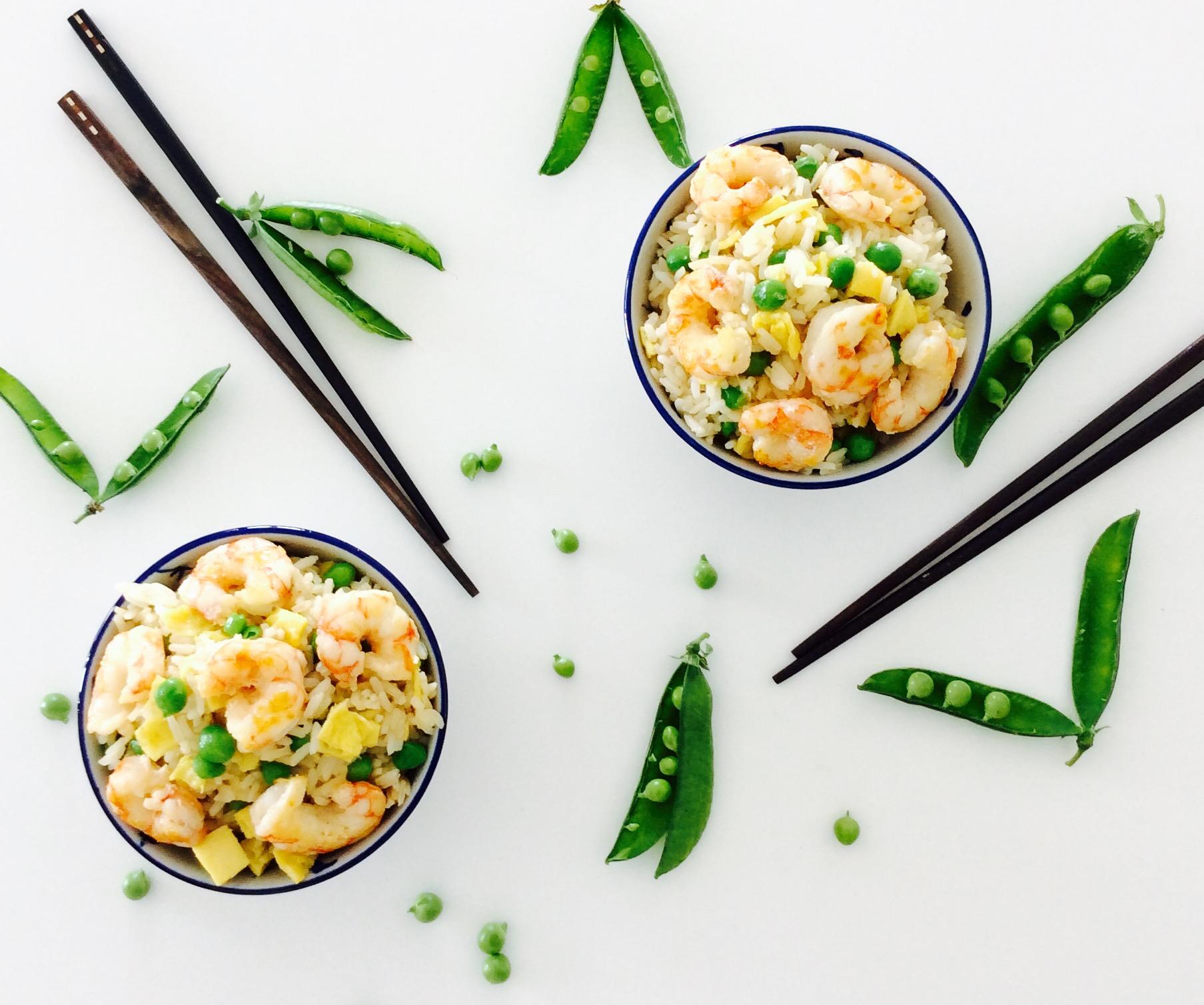 receta-arroz-tres delicias-ido