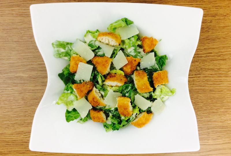 receta-ensalada-cesar-ido