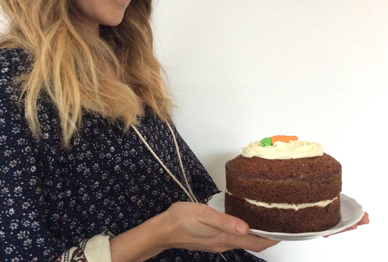 receta-carrot-cake-ido