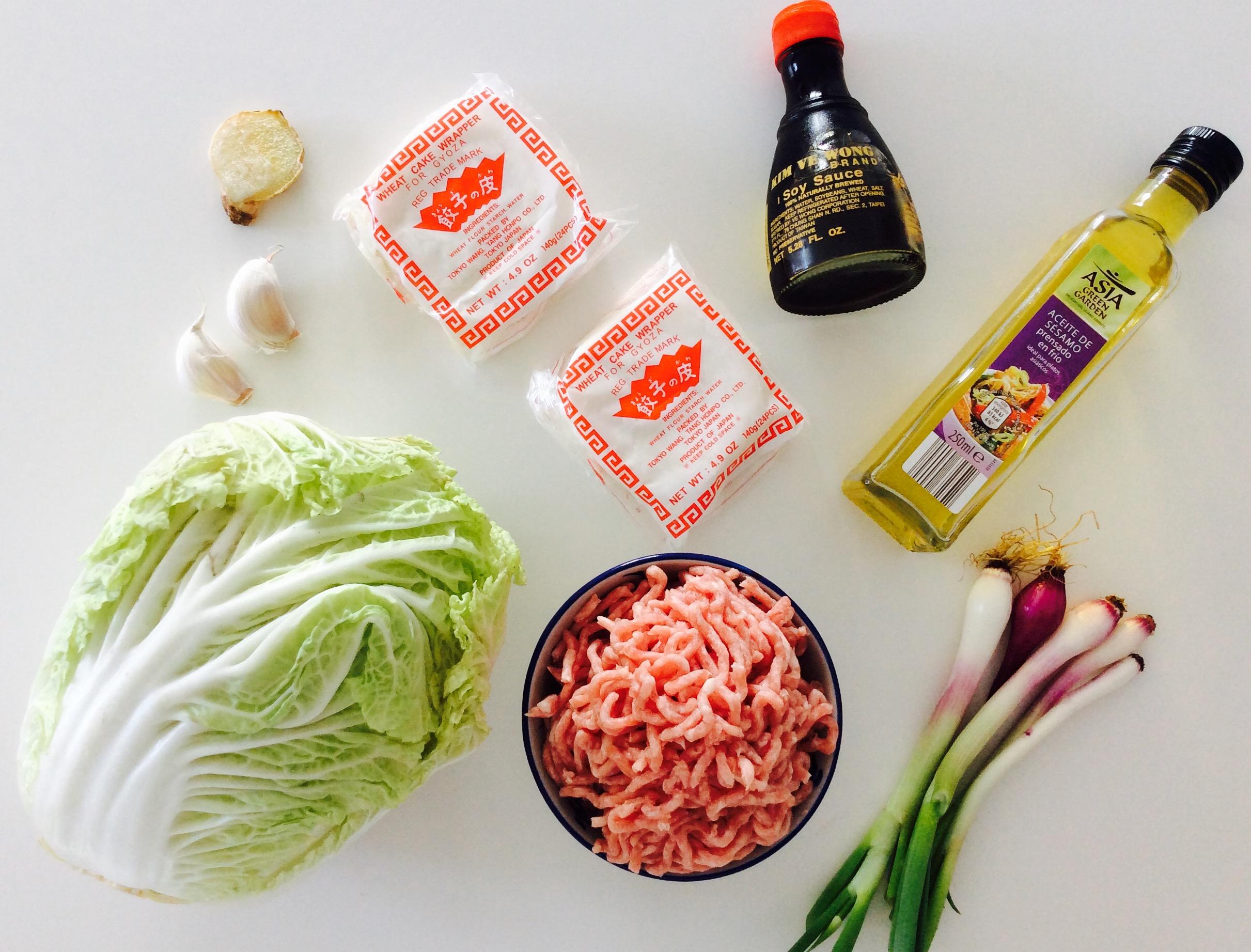 receta-gyozas-ido