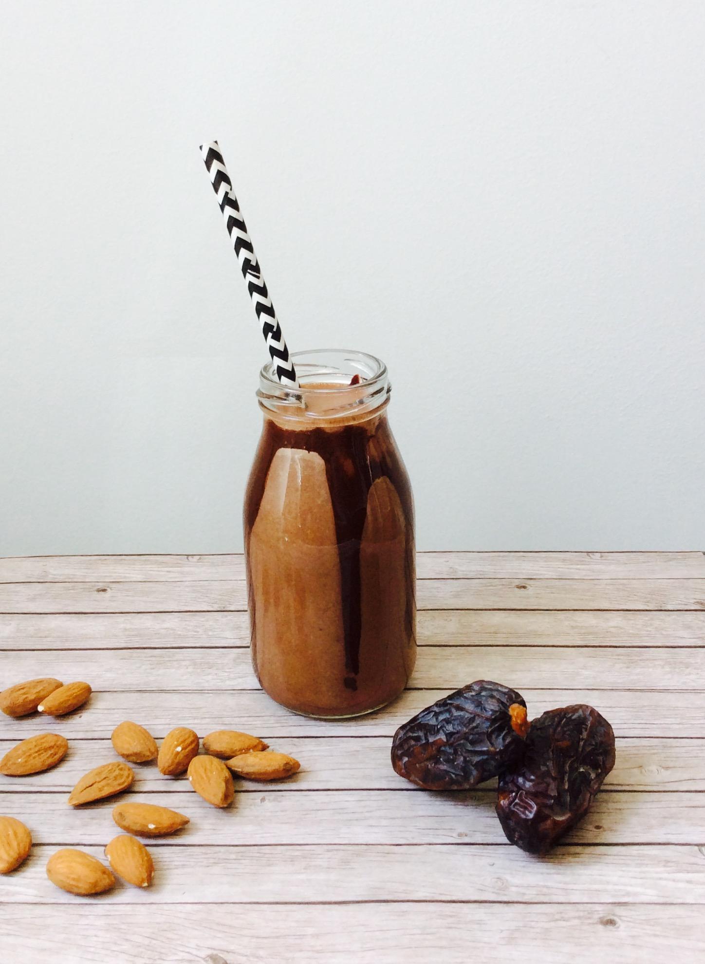 receta-batido-de-cacao-ido