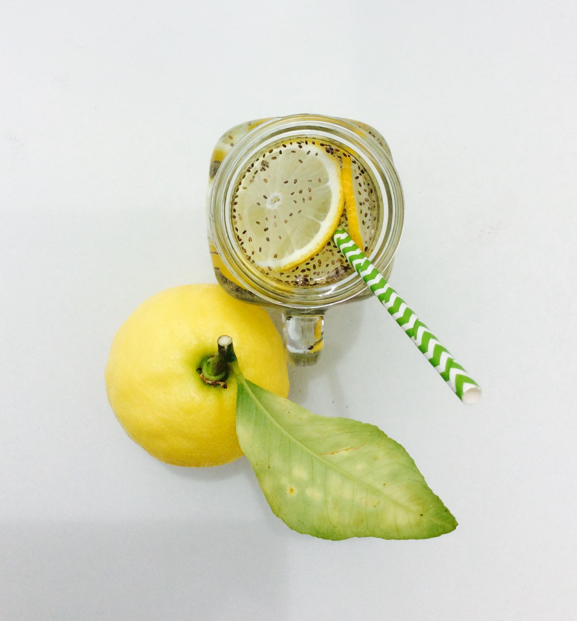 receta-limonada-ido