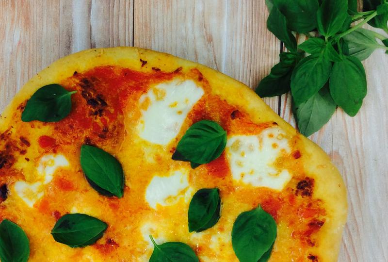 receta-pizza-ido