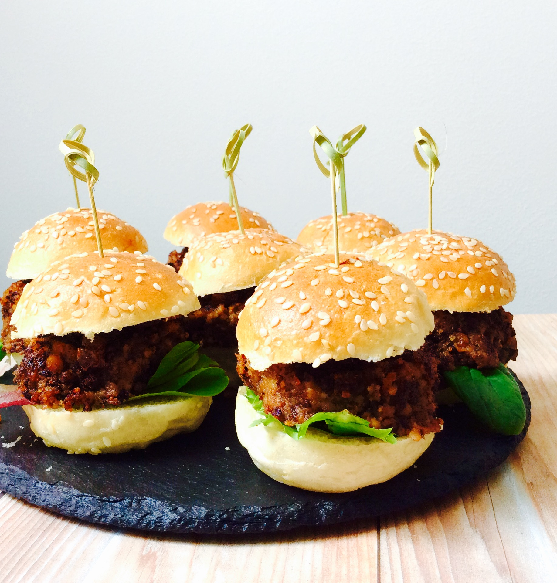 receta-mini-hamburguesa-de-lentejas-ido