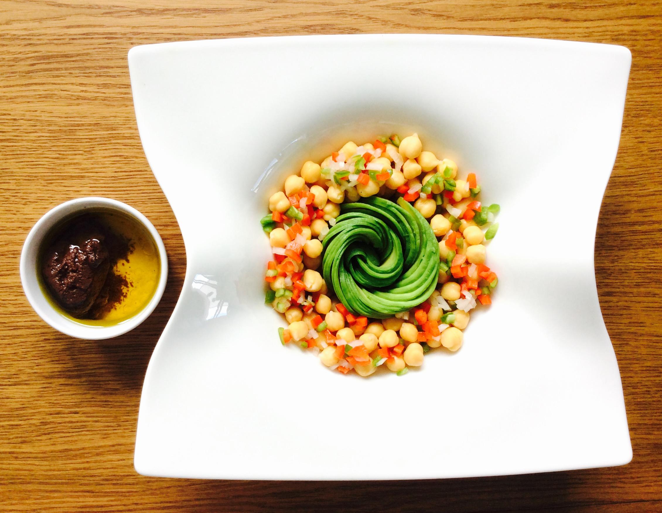 receta-ensalada-de-garbanzos-ido
