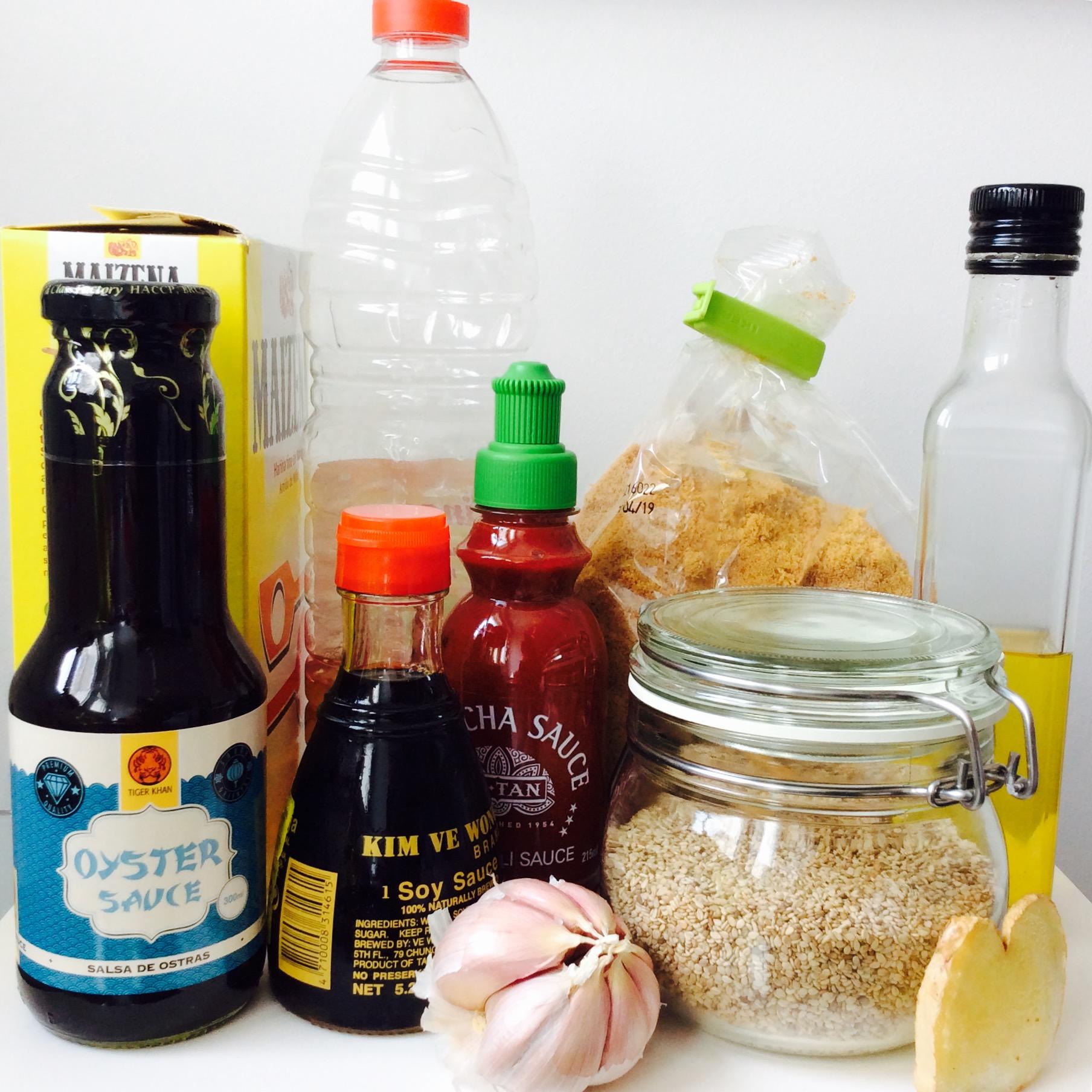 receta-arroz-con-langostinos-y-tirabeques-ido