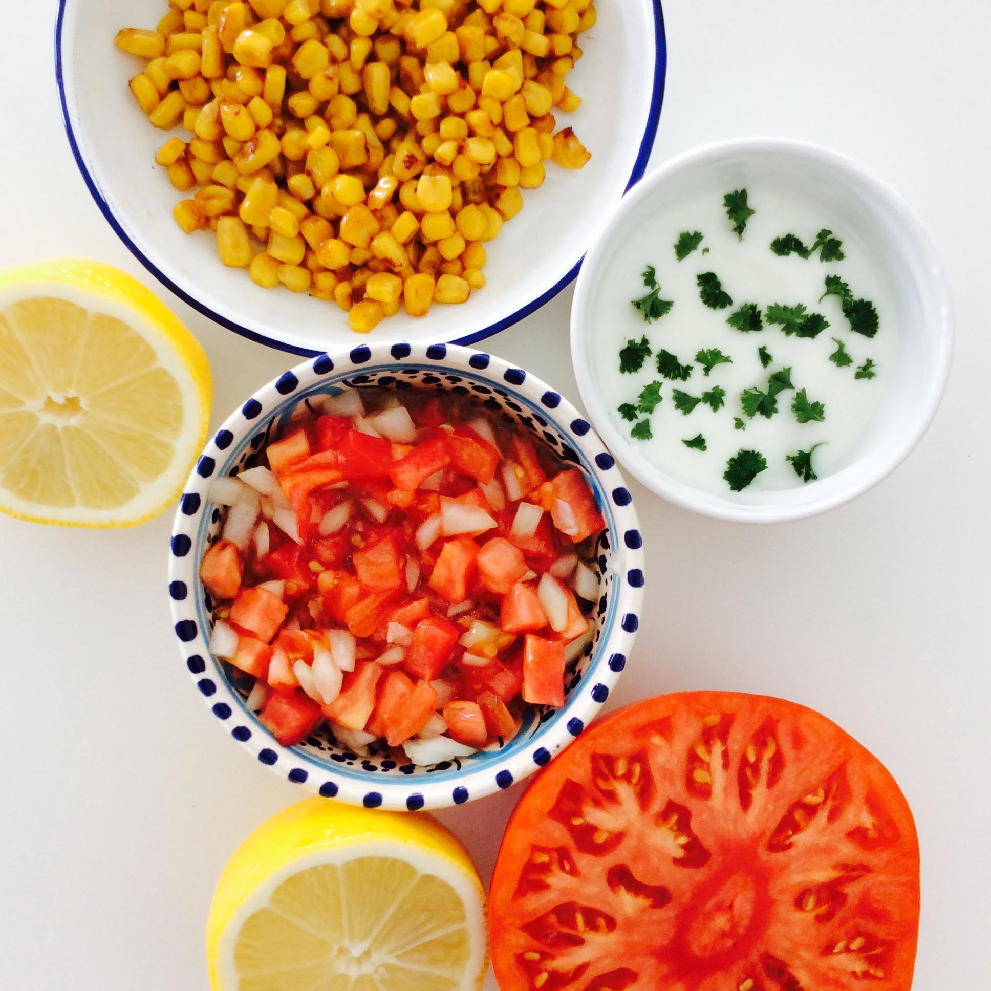 receta-tacos-de-gambas-ido-1