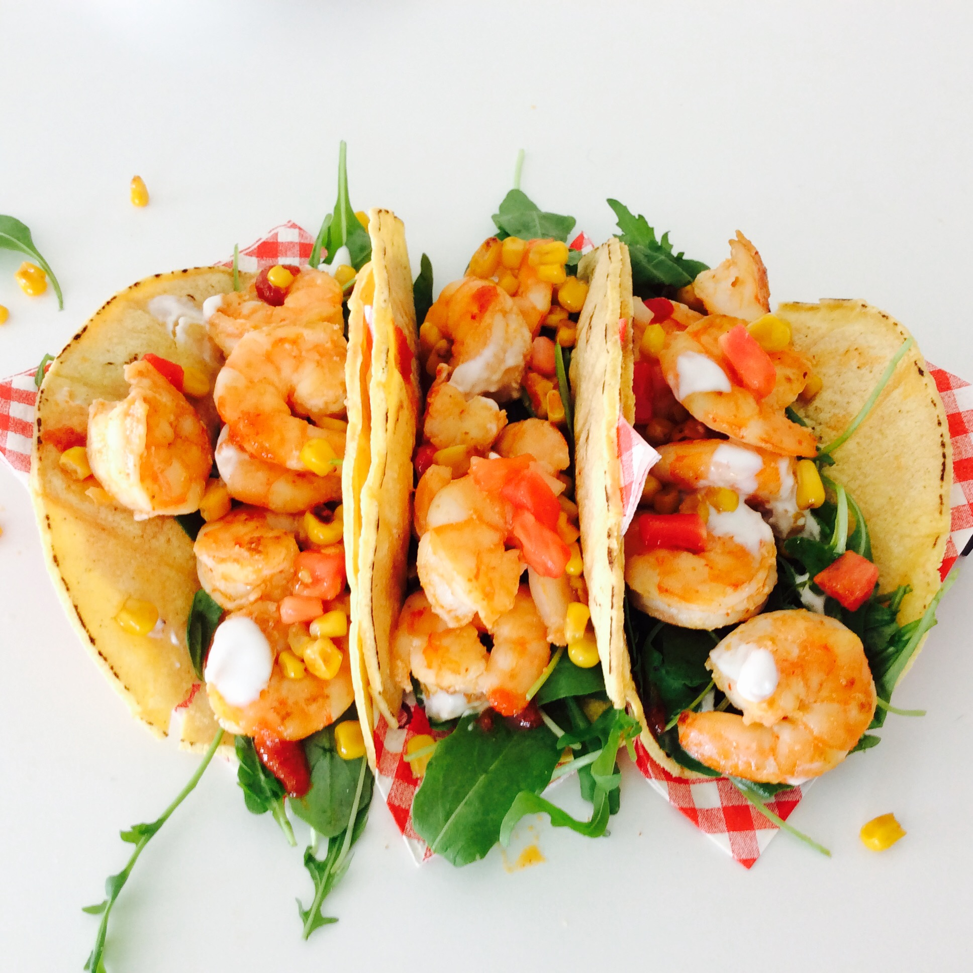 receta-tacos-de-gambas-ido-2